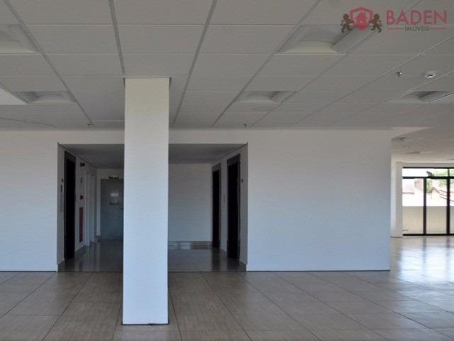 sala comercial - sa00046