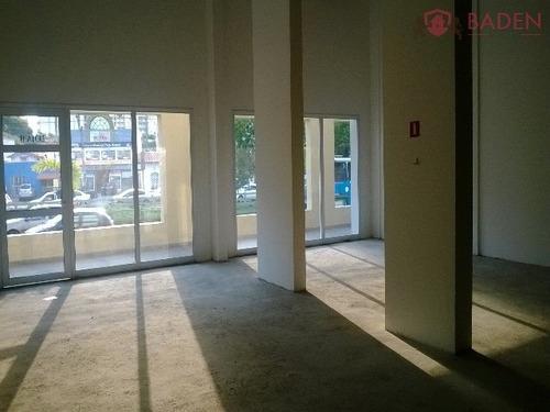 sala comercial - sa00063