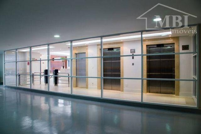 sala comercial - sa0008