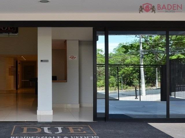 sala comercial - sa00113