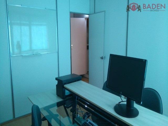 sala comercial - sa00165