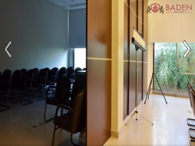 sala comercial - sa00180