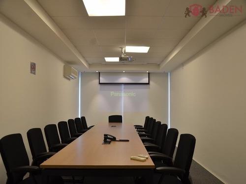 sala comercial - sa00235