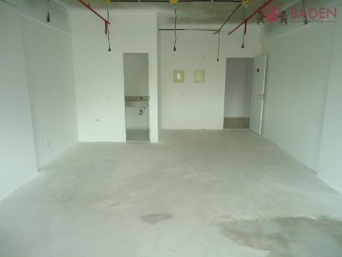 sala comercial - sa00237