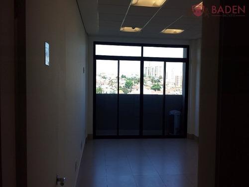 sala comercial - sa00247