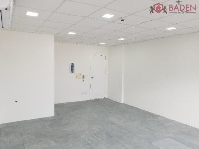 sala comercial - sa00248