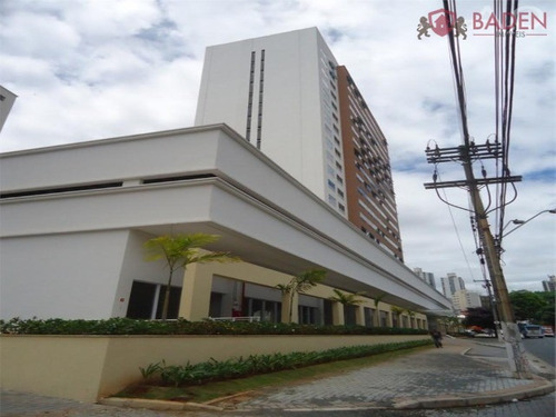 sala comercial - sa00268