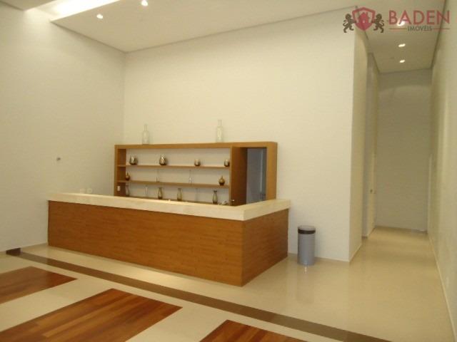sala comercial - sa00289