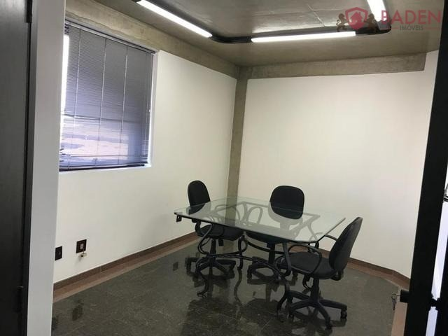 sala comercial - sa00323