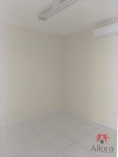 sala comercial - sa0145