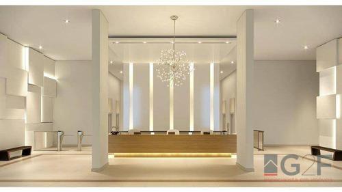 sala comercial - sa0452