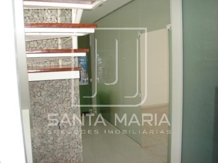 sala comercial (sala - edificio coml.) , em condomínio fechado - 16032ve