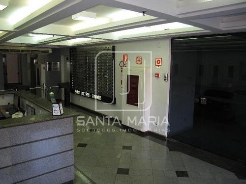 sala comercial (sala - edificio coml.) , em condomínio fechado - 9590ve