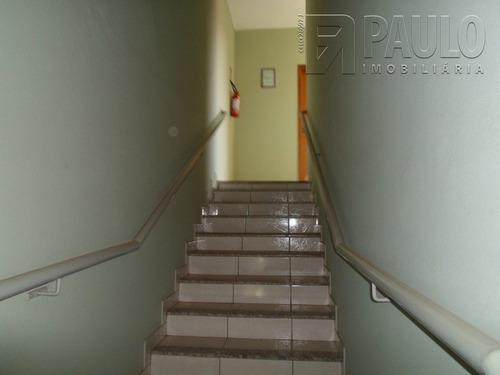 sala comercial - sao luiz - ref: 14300 - l-14300