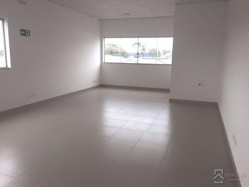 sala comercial - sao pedro - ref: 6904 - l-6904