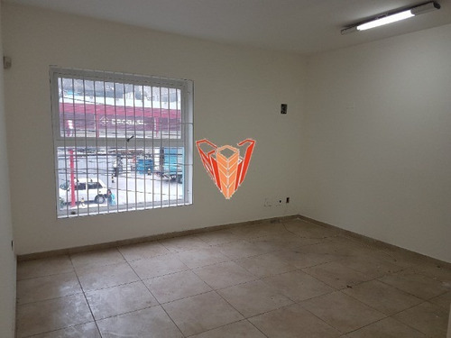 sala comercial - sc00005 - 32785280