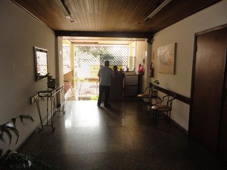 sala comercial. sem vizinhos. banheiro priv., coz. sal0074