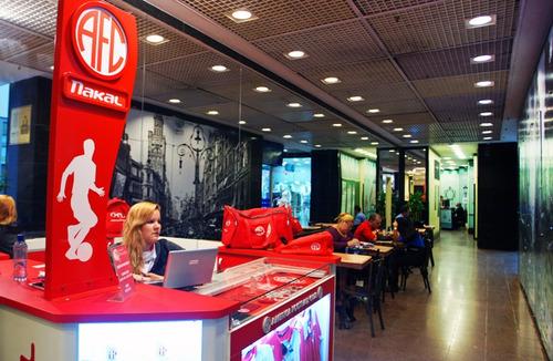 sala comercial shoping luxo ar 42m2 rua ouvidor centro rj
