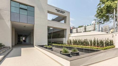 sala comercial são caetano centro nova helbor 320 mil