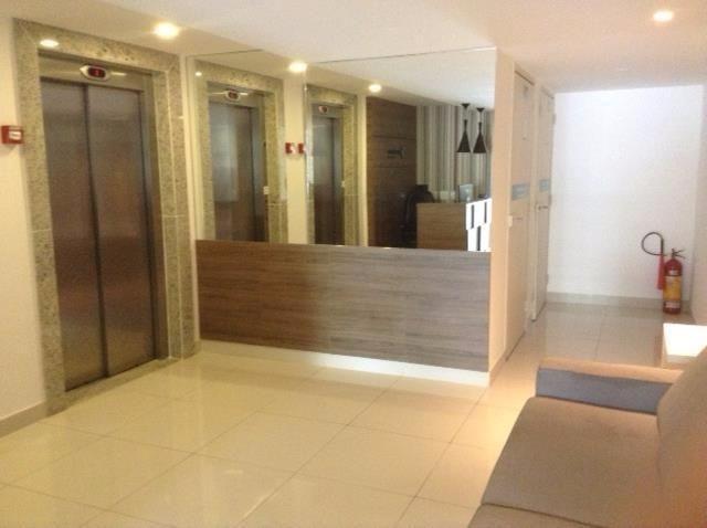 sala comercial são francisco niterói - 68