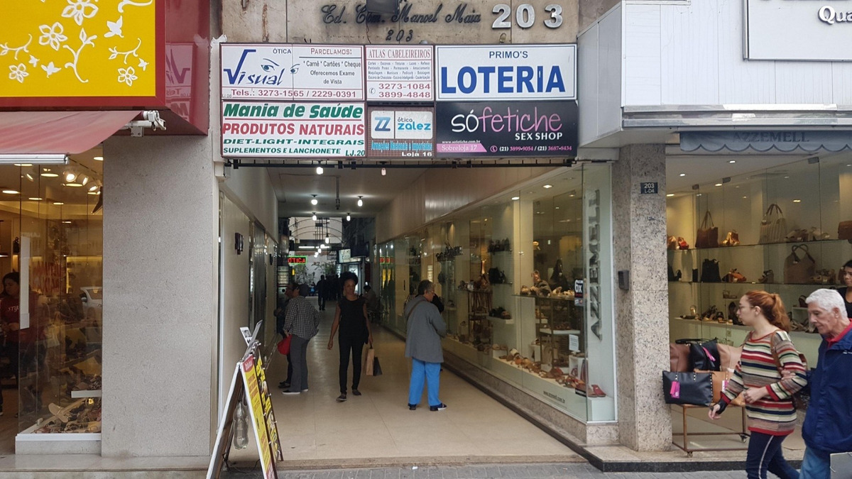 sala comercial sobreloja escritório rua dias da cruz meier