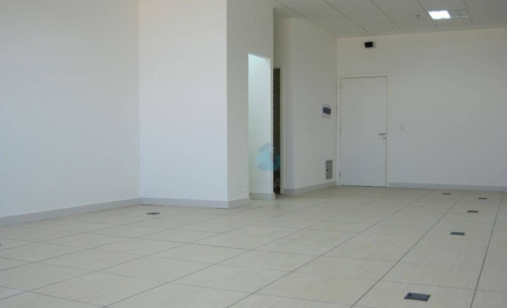 sala comercial swiss park office - sa0043