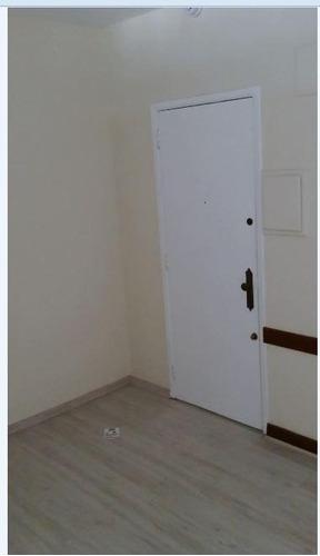 sala comercial = òtima localização = 38  metros - sa0016
