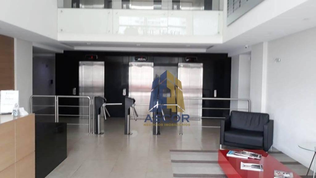 sala comercial , trindade. - sa0063