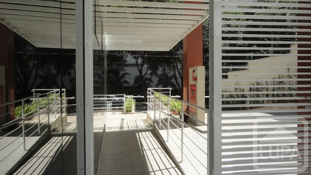 sala comercial - tucuruvi - ls11778