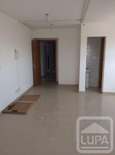 sala comercial - tucuruvi - ls17751