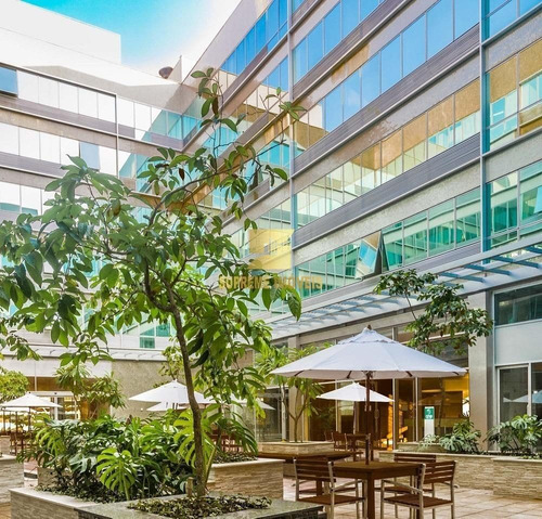 sala comercial - v-240030