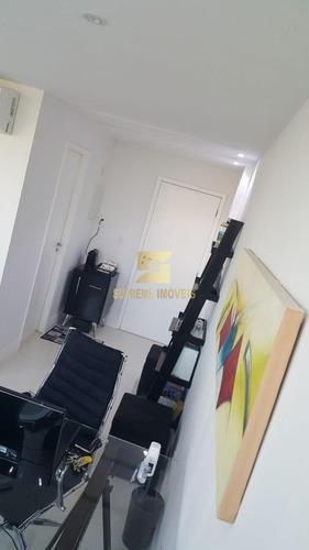 sala comercial - v-8882