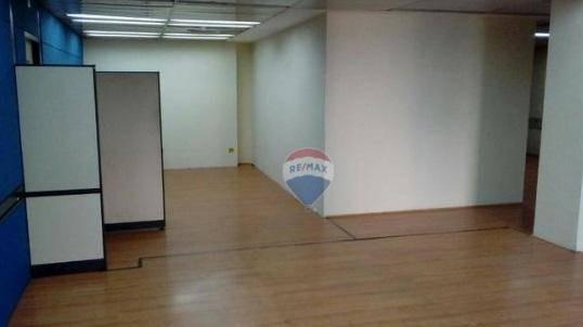 sala comercial à venda, 225m² em boa viagem - sa0019