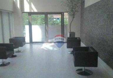 sala comercial à venda, 40 m² em boa viagem - sa0021