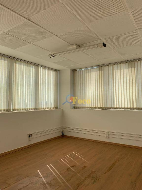 sala comercial à venda, 70m² no centro, em itatiba/sp - sa0007