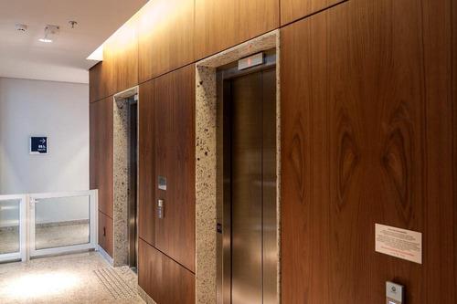 sala comercial à venda a partir de 42m² em são paulo. - sa0051
