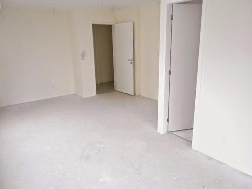 sala comercial à venda, aclimação, são paulo. - sa0156