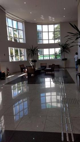 sala comercial à venda, água branca, são paulo. - sa0046