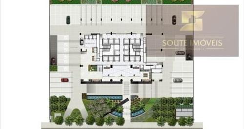 sala comercial à venda, alphaville industrial, barueri. - codigo: sa0153 - sa0153