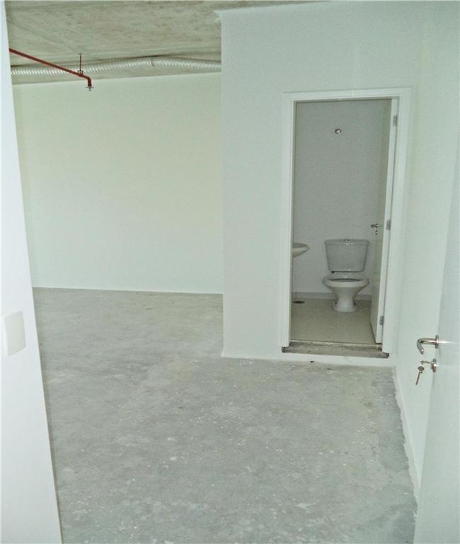sala comercial à venda, anália franco, são paulo - sa0284. - sa0284
