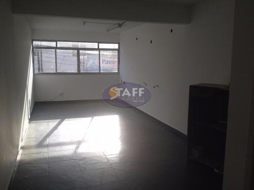 sala comercial à venda, bairro centro, cabo frio-rj - sa0022