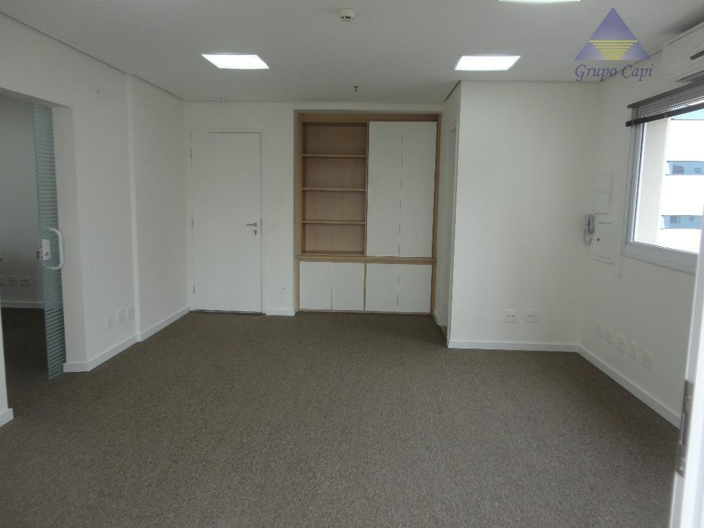 sala comercial à venda, bairro inválido, cidade inexistente - sa0005. - sa0005