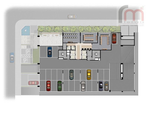sala comercial à venda, bairro inválido, cidade inexistente - sa0050. - sa0050