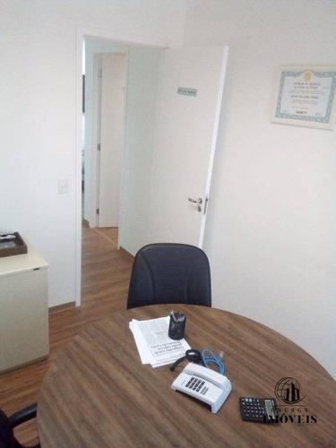 sala comercial à venda, barra funda, são paulo - sa1663. - sa1663