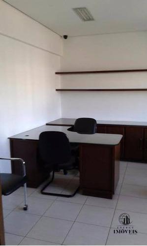 sala comercial à venda, barra funda, são paulo - sa1667. - sa1667