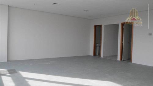 sala comercial à venda, bela vista, porto alegre. - sa0083