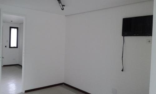 sala  comercial à venda, bela vista, são paulo. - sa0088