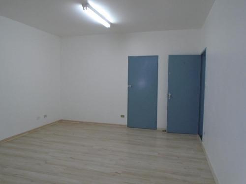 sala comercial à venda, belenzinho, são paulo. - sa0071