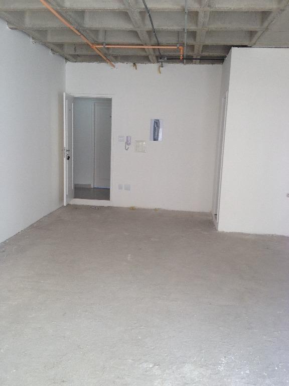 sala  comercial à venda, botafogo, campinas. - sa0279