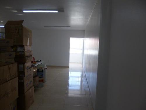 sala comercial à venda, brás, são paulo. - sa0049